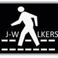The J-Walkers