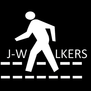 Team Page: The J-Walkers